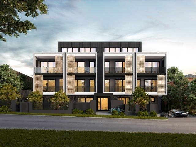 16-18 Hamilton Street, Bentleigh, Vic 3204