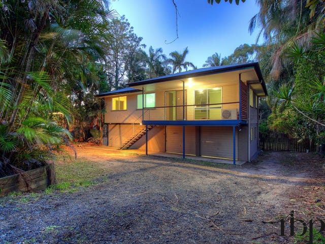 480 Old Cleveland Road East, Birkdale, Qld 4159