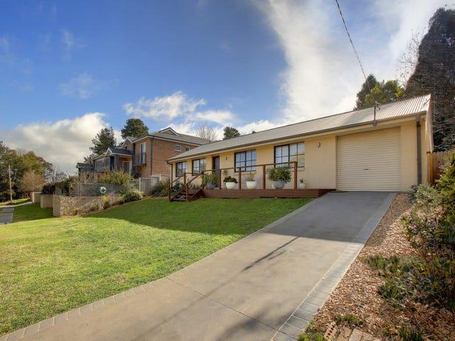 33 Watson Road, Moss Vale, NSW 2577