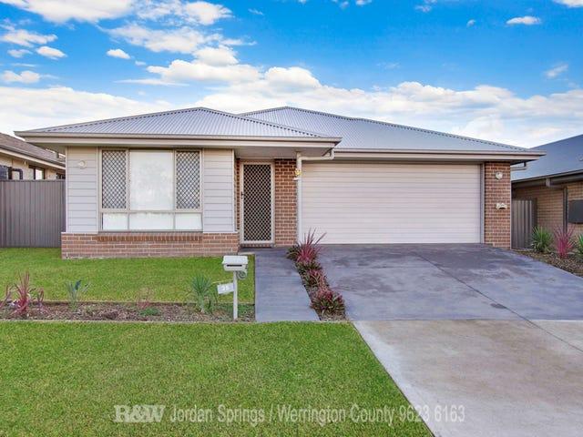 35 Greenwood Parkway, Jordan Springs, NSW 2747