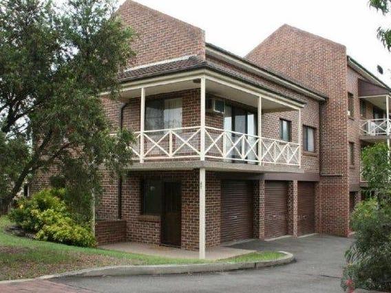 4/47 Lemongrove Road, Penrith, NSW 2750