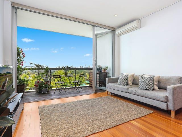 10/173-179 Bronte Road, Queens Park, NSW 2022
