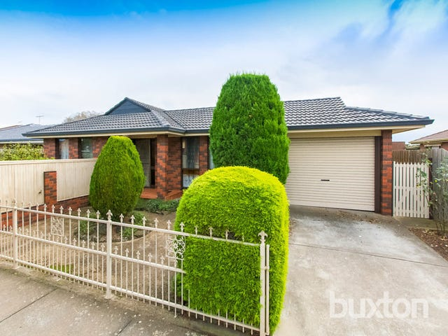 158 Heyers Road, Grovedale, Vic 3216