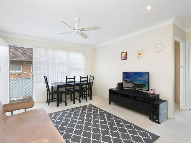 5/28 Clarence Avenue, Dee Why, NSW 2099