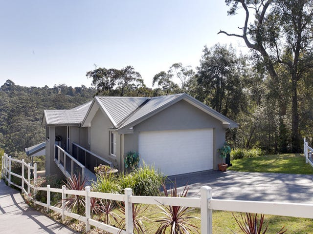 241 Great Western Highway, Warrimoo, NSW 2774