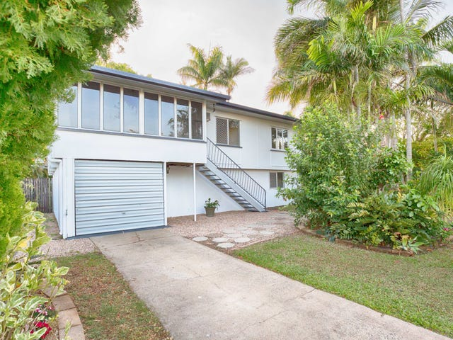 10 Dennis Street, South Mackay, Qld 4740