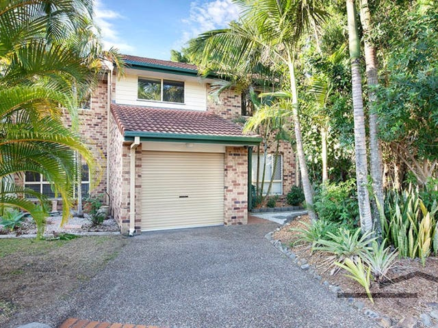 11/18 Bottlewood Ct, Burleigh Waters, Qld 4220