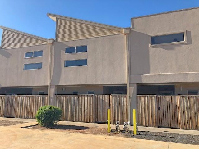 7/38  Somerton Court, Bacchus Marsh, Vic 3340