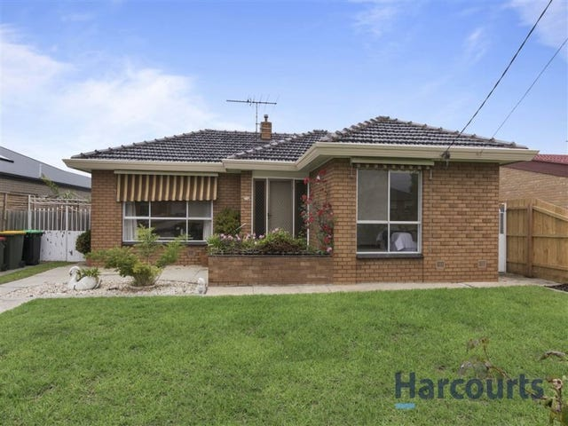 97 Canning Street, Avondale Heights, Vic 3034