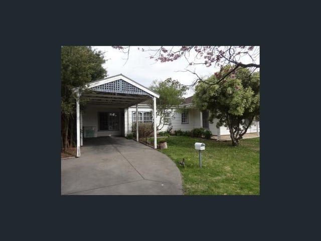 2/11 Simpson Street, Bacchus Marsh, Vic 3340