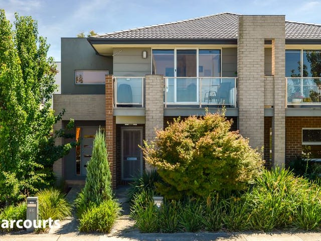 46 Aleppo Place, Cranbourne, Vic 3977