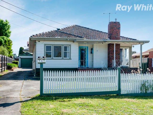 1/18 Lambourn Road, Watsonia, Vic 3087