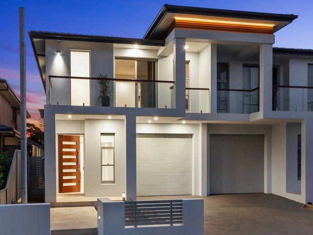 47 Gallipoli Street, Lidcombe, NSW 2141