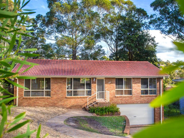 94 Ross Avenue, Narrawallee, NSW 2539