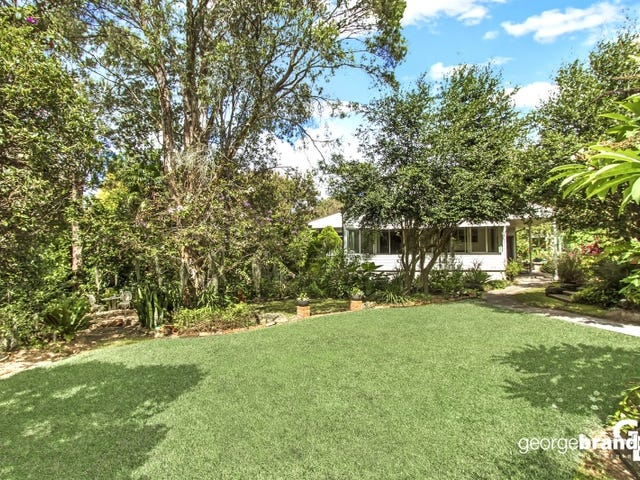 97 Central Coast Highway, Kariong, NSW 2250