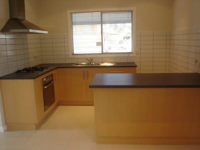 13A Stevens Street, Croydon Park, SA 5008