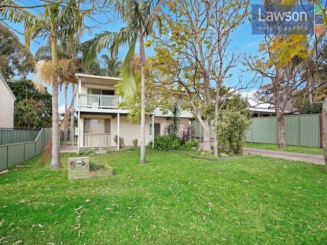 9 William Street, Bonnells Bay, NSW 2264