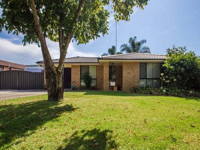 30 Palomino Road, Emu Heights, NSW 2750