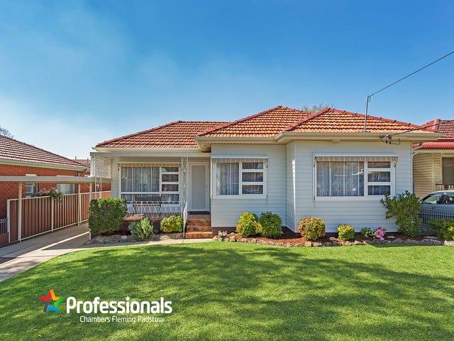 7 Ada Street, Padstow, NSW 2211