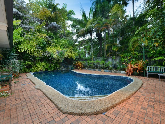 11 Andrews Close, Port Douglas, Qld 4877