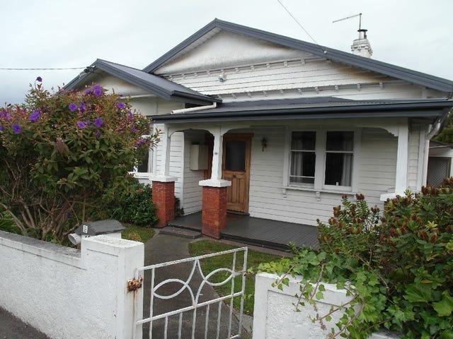 10 Eardley Street, South Launceston, Tas 7249