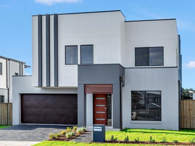 16 Rosemount Street, Catherine Field, NSW 2557