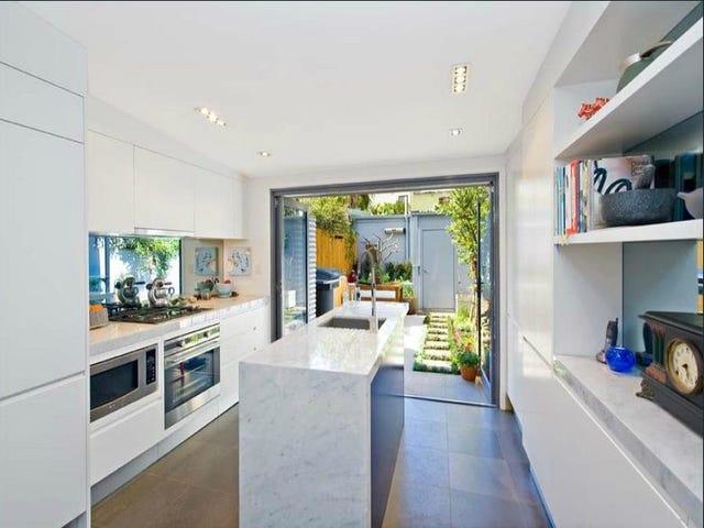 94 Simmons Street, Enmore, NSW 2042