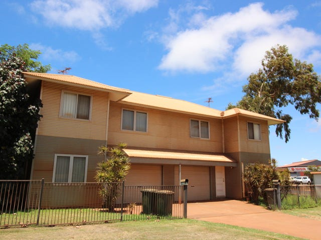 5B Mckay Street, Port Hedland, WA 6721