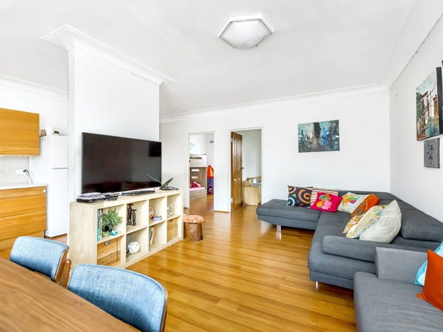 7/80 Northumberland Road, Auburn, NSW 2144