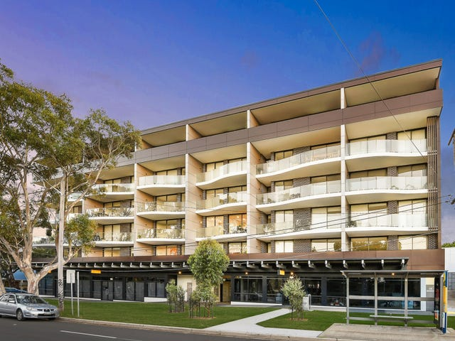 307/750 Kingsway, Gymea, NSW 2227