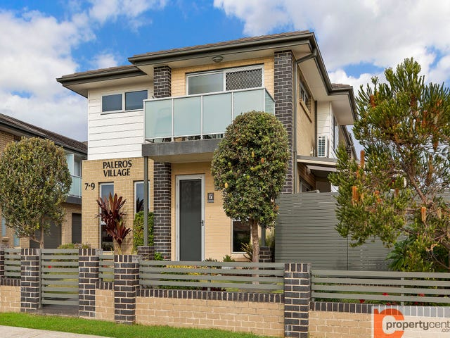 7/7-9 Campbell Avenue, The Entrance, NSW 2261