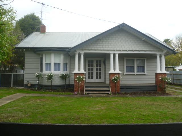 37 Piper Street, Broadford, Vic 3658
