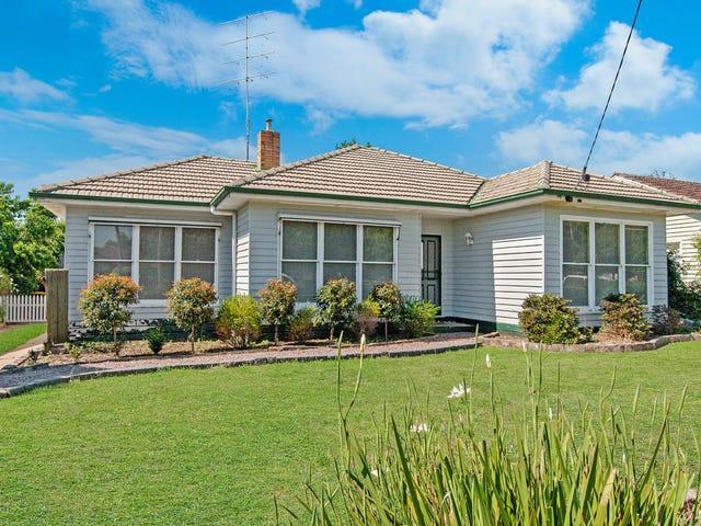 67 Ballarat Road, Hamilton, Vic 3300