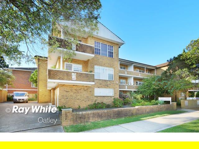 6/34-36 Frederick Street, Oatley, NSW 2223