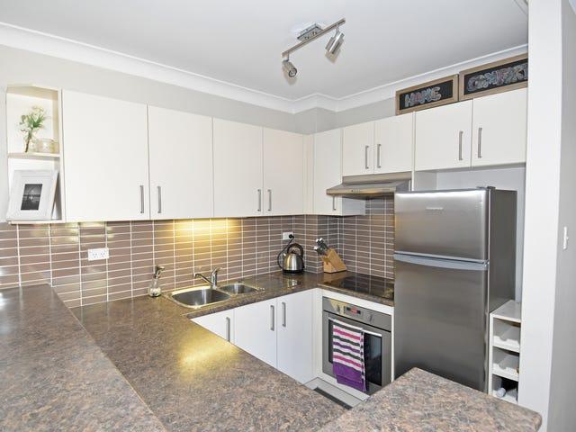 57/54 Glencoe Street, Sutherland, NSW 2232