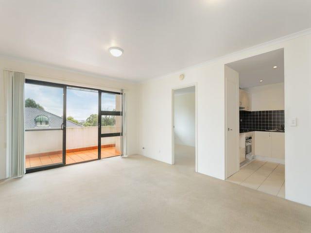 602/8 Freeman Road, Chatswood, NSW 2067