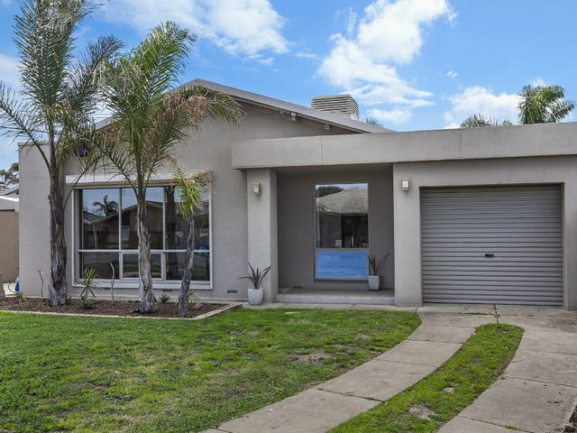 U1/9  White Sands Drive, West Beach, SA 5024