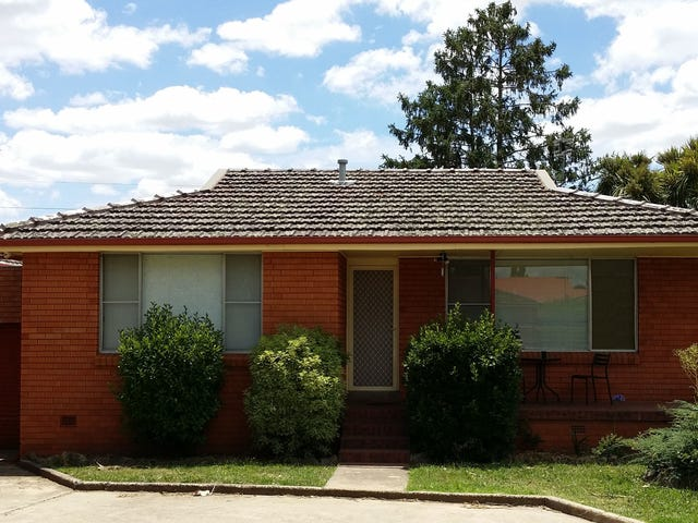 8/190 McLachlan, Orange, NSW 2800