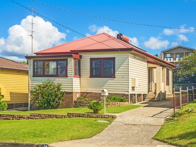 24 William Street, Keiraville, NSW 2500