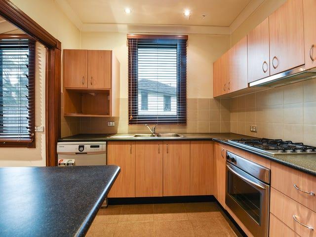 186 Burnett Street, Mays Hill, NSW 2145