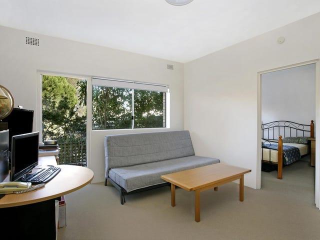 6/187 West Street, Crows Nest, NSW 2065