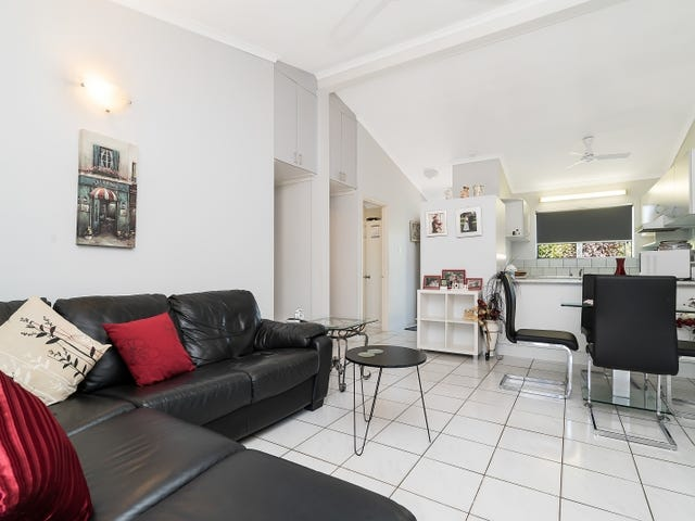1/6 Lowe Court, Driver, NT 0830