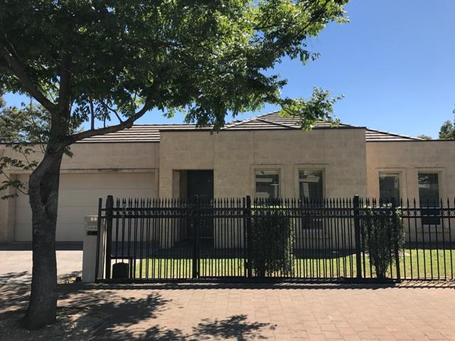 99 Arthur Street, Magill, SA 5072