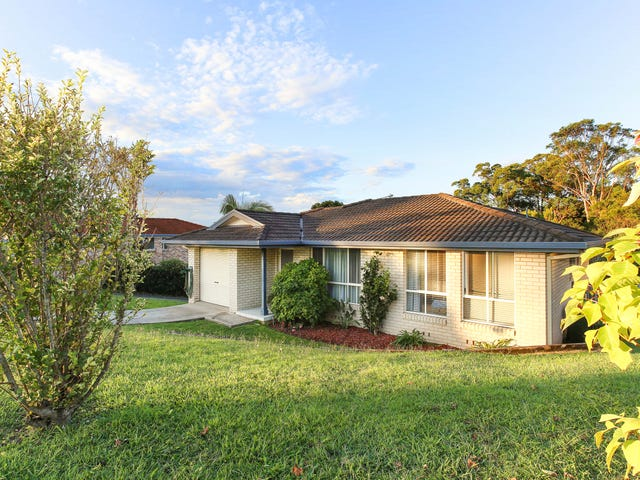 9 Sea Breeze Pl, Boambee East, NSW 2452