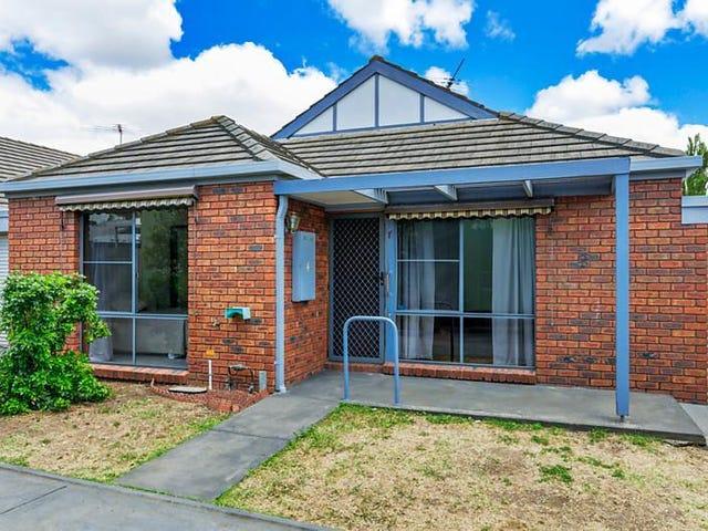 4/89 Church Street, Geelong West, Vic 3218