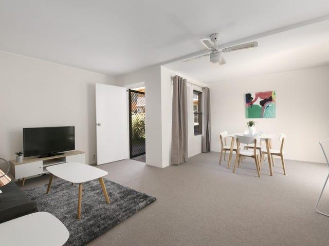 9/27 Hamson Terrace, Nundah, Qld 4012