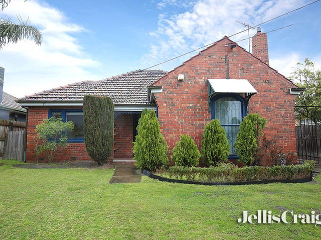 12 Brewer Road, Bentleigh, Vic 3204