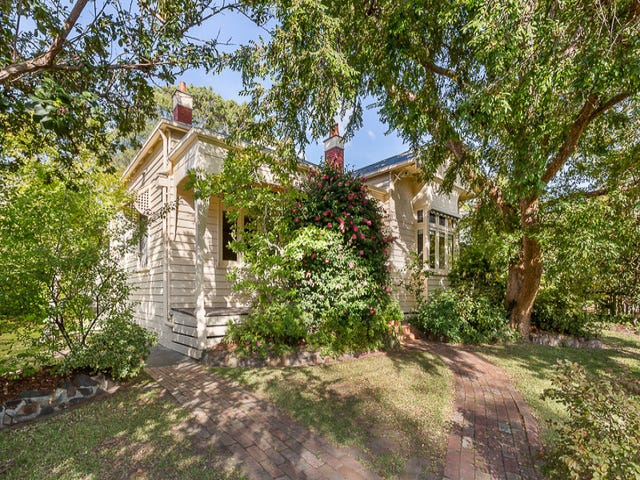 197 Waterdale Road, Ivanhoe, Vic 3079