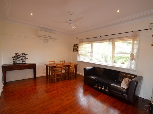88 Ray Road, Epping, NSW 2121