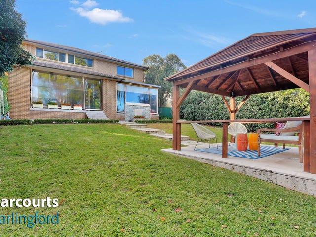 30 Aiken Road, West Pennant Hills, NSW 2125